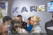 Re-Opening - KARE Einrichtungshaus - Do 11.09.2014 - 96