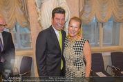 Miro Retrospektive - Albertina - Do 11.09.2014 - Mat SCHUH, Gr�fin Evi WALDERDORFF14