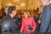 Miro Retrospektive - Albertina - Do 11.09.2014 - Soraya S�enz DE SANTAMARIA49