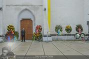 Fürstin Esterhazy Begräbnis - Eisenstadt - Fr 12.09.2014 - 10