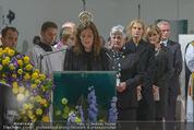 Fürstin Esterhazy Begräbnis - Eisenstadt - Fr 12.09.2014 - 100