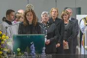 Fürstin Esterhazy Begräbnis - Eisenstadt - Fr 12.09.2014 - 101