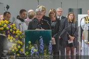Fürstin Esterhazy Begräbnis - Eisenstadt - Fr 12.09.2014 - 102