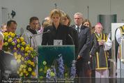 Fürstin Esterhazy Begräbnis - Eisenstadt - Fr 12.09.2014 - 103