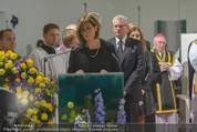 Fürstin Esterhazy Begräbnis - Eisenstadt - Fr 12.09.2014 - 104