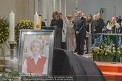Fürstin Esterhazy Begräbnis - Eisenstadt - Fr 12.09.2014 - 105