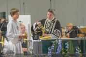 Fürstin Esterhazy Begräbnis - Eisenstadt - Fr 12.09.2014 - 106
