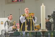 Fürstin Esterhazy Begräbnis - Eisenstadt - Fr 12.09.2014 - 107