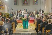 Fürstin Esterhazy Begräbnis - Eisenstadt - Fr 12.09.2014 - 108