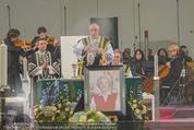 Fürstin Esterhazy Begräbnis - Eisenstadt - Fr 12.09.2014 - 109