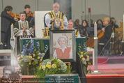 Fürstin Esterhazy Begräbnis - Eisenstadt - Fr 12.09.2014 - 110