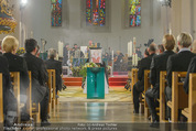 Fürstin Esterhazy Begräbnis - Eisenstadt - Fr 12.09.2014 - 111