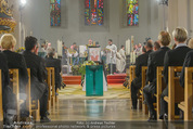 Fürstin Esterhazy Begräbnis - Eisenstadt - Fr 12.09.2014 - 112