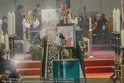 Fürstin Esterhazy Begräbnis - Eisenstadt - Fr 12.09.2014 - 113