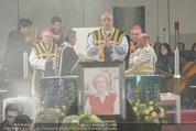 Fürstin Esterhazy Begräbnis - Eisenstadt - Fr 12.09.2014 - 115
