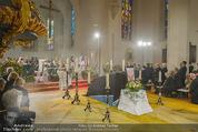 Fürstin Esterhazy Begräbnis - Eisenstadt - Fr 12.09.2014 - 116