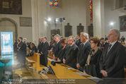 Fürstin Esterhazy Begräbnis - Eisenstadt - Fr 12.09.2014 - 117