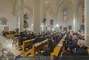Fürstin Esterhazy Begräbnis - Eisenstadt - Fr 12.09.2014 - 118