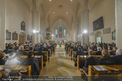 Fürstin Esterhazy Begräbnis - Eisenstadt - Fr 12.09.2014 - 119