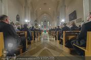 Fürstin Esterhazy Begräbnis - Eisenstadt - Fr 12.09.2014 - 120