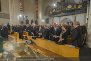 Fürstin Esterhazy Begräbnis - Eisenstadt - Fr 12.09.2014 - 121
