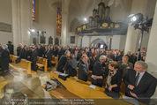 Fürstin Esterhazy Begräbnis - Eisenstadt - Fr 12.09.2014 - 122