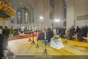 Fürstin Esterhazy Begräbnis - Eisenstadt - Fr 12.09.2014 - 123