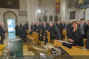 Fürstin Esterhazy Begräbnis - Eisenstadt - Fr 12.09.2014 - 124