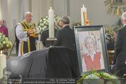 Fürstin Esterhazy Begräbnis - Eisenstadt - Fr 12.09.2014 - 128