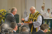 Fürstin Esterhazy Begräbnis - Eisenstadt - Fr 12.09.2014 - 129