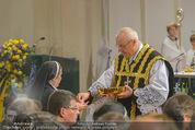 Fürstin Esterhazy Begräbnis - Eisenstadt - Fr 12.09.2014 - 130