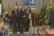 Fürstin Esterhazy Begräbnis - Eisenstadt - Fr 12.09.2014 - 131