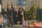 Fürstin Esterhazy Begräbnis - Eisenstadt - Fr 12.09.2014 - 132