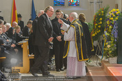 Fürstin Esterhazy Begräbnis - Eisenstadt - Fr 12.09.2014 - 133