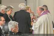 Fürstin Esterhazy Begräbnis - Eisenstadt - Fr 12.09.2014 - 136