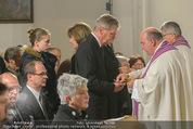 Fürstin Esterhazy Begräbnis - Eisenstadt - Fr 12.09.2014 - 137