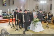 Fürstin Esterhazy Begräbnis - Eisenstadt - Fr 12.09.2014 - 14