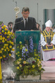 Fürstin Esterhazy Begräbnis - Eisenstadt - Fr 12.09.2014 - 142