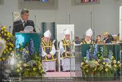 Fürstin Esterhazy Begräbnis - Eisenstadt - Fr 12.09.2014 - 143