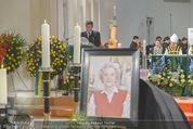 Fürstin Esterhazy Begräbnis - Eisenstadt - Fr 12.09.2014 - 144