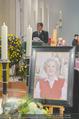 Fürstin Esterhazy Begräbnis - Eisenstadt - Fr 12.09.2014 - 145