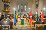 Fürstin Esterhazy Begräbnis - Eisenstadt - Fr 12.09.2014 - 146