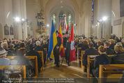 Fürstin Esterhazy Begräbnis - Eisenstadt - Fr 12.09.2014 - 147