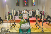 Fürstin Esterhazy Begräbnis - Eisenstadt - Fr 12.09.2014 - 148