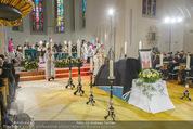 Fürstin Esterhazy Begräbnis - Eisenstadt - Fr 12.09.2014 - 149