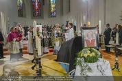 Fürstin Esterhazy Begräbnis - Eisenstadt - Fr 12.09.2014 - 151