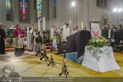 Fürstin Esterhazy Begräbnis - Eisenstadt - Fr 12.09.2014 - 152