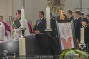 Fürstin Esterhazy Begräbnis - Eisenstadt - Fr 12.09.2014 - 153