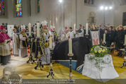 Fürstin Esterhazy Begräbnis - Eisenstadt - Fr 12.09.2014 - 154