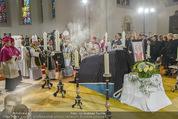 Fürstin Esterhazy Begräbnis - Eisenstadt - Fr 12.09.2014 - 156